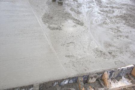 Что такое удобоукладываемость бетонной смеси и как ее измерить? Фото №2