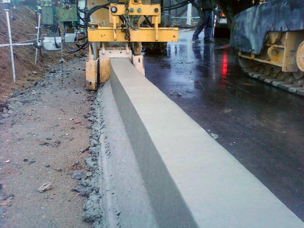 Укладываемость бетона бетон столица купить
